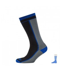 Sealskinz Warm Waterproof Wudhu socks ( new improved )
