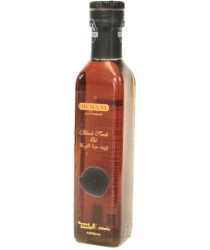 Hemani Black Seeds Oil 250ml
