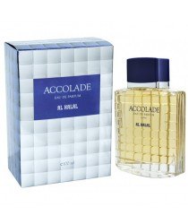 Accolade Spray 100ml