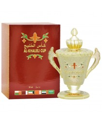Al Khaleej Cup 30ml
