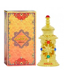 Amira Gold 12ml