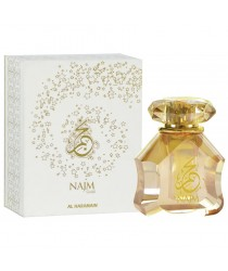 Najm Gold 18ml