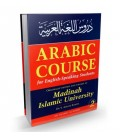 Madina Arabic Course Book 2