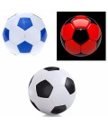 Assorted Colours Football For Children Outdoor 0818 (Parcel Rate)
