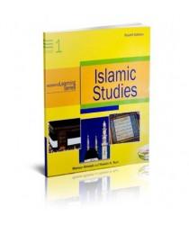 Islamic Studies Level - 1