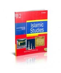 Islamic Studies Level - 2