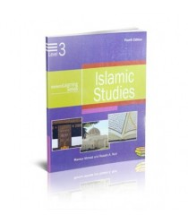 Islamic Studies Level - 3