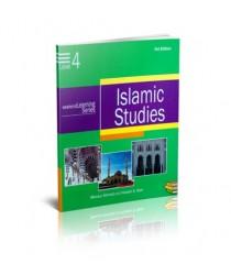 Islamic Studies Level - 4