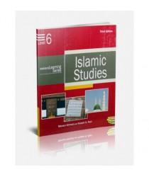 Islamic Studies Level - 6