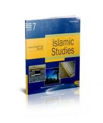 Islamic Studies Level - 7