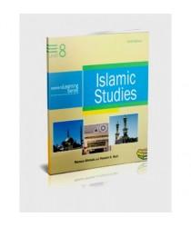 Islamic Studies Level - 8