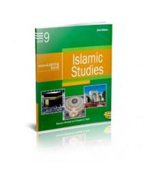 Islamic Studies Level - 9